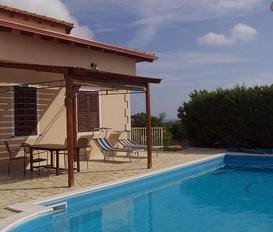 apartment Ragusa / Marina di Ragusa / Santa Croce Camerina