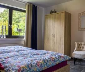 guesthouse Gronau