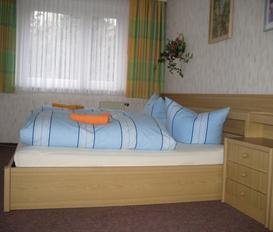 room Guben