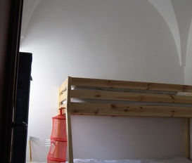 overnight stay Ostuni