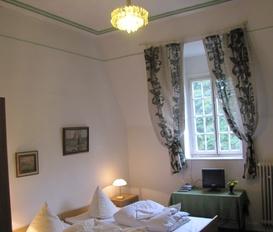 guesthouse Bonn