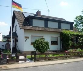Unterkunft Brohl-Lützing