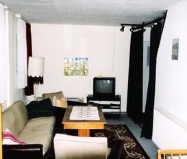 accommodation Struppen