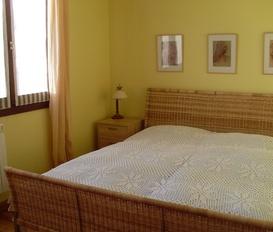 accommodation Arbizu