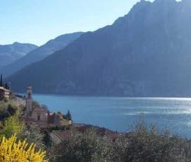 guesthouse Riva di Solto