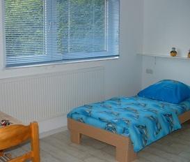 room Wetter-Oberndorf
