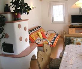Appartement St.Lorenzen Stefansdorf