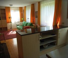 Appartement Bregenz