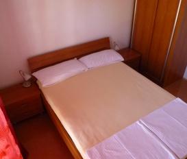apartment Valbandon-Fazana-Pula