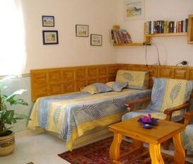 apartment Tarajalejo