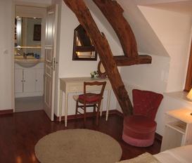 guesthouse Alencon