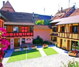 Gasthaus Beblenheim