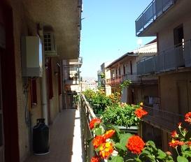 Appartement Bolognetta