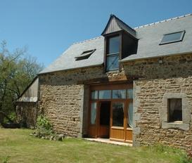 guesthouse Runan