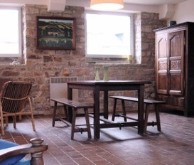 Appartement Fouesnant