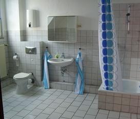 room Herten (Westerholt)