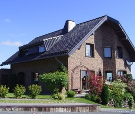 accommodation Nideggen-Schmidt