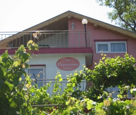 Gasthaus Varna
