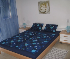 accommodation Calonge GI