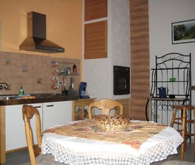 apartment Idar-Oberstein