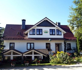 accommodation Ilsenburg