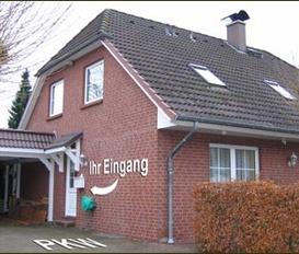 apartment Rosengarten / Tötensen
