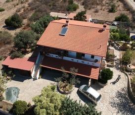 apartment Sant'Anna Arresi