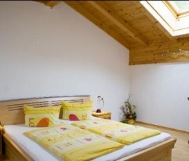Appartement St. Gallenkirch
