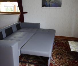 accommodation Javerlhac