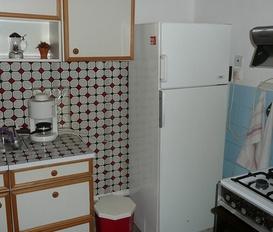 accommodation Balatonföldvár