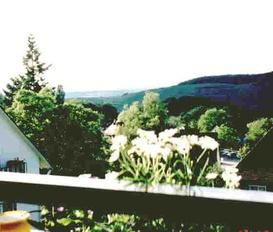 Appartement Badenweiler