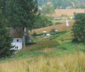 Pension Clausthal-Zellerfeld