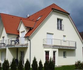 apartment Gollwitz Insel Poel