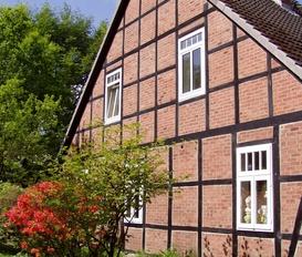 Appartement Rosengarten / Neu-Eckel