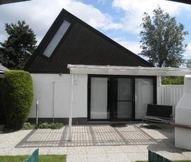 accommodation Stellendam / Ouddorp
