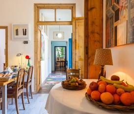 guesthouse Rom, Trastevere