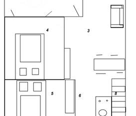 accommodation Lagos