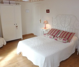 Gasthaus Miniac Morvan