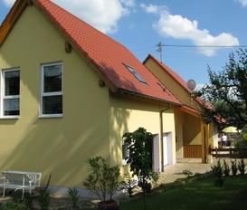 apartment Birkweiler