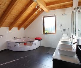 accommodation Alpirsbach