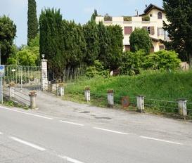 Appartement Bardolino