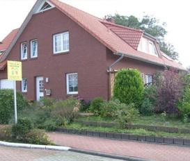 None Lütetsburg