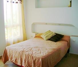 apartment Algarrobo Costa