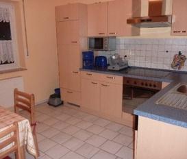 accommodation Kassel Niedenstein