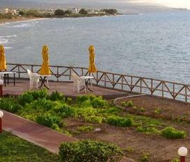 holiday home Sfakaki Stavromenos Rethymnon