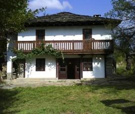 Gasthaus Selishte