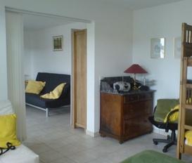 apartment Lörrach