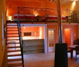 Gasthaus Montlaur