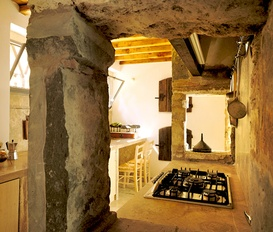 None San Gimignano