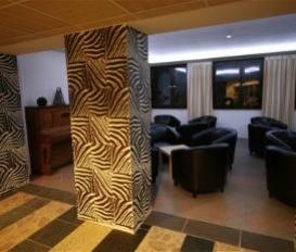room Dresden